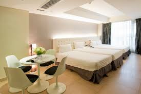 Family Bedroom Modern Family Room Lightandwiregallery Com