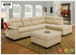 Simmons Reclining Sofa Simmons Sectional Sofa Bed Page Best Home Sofa Ideas
