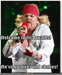 Axl Rose Meme Cake - axl rose doesn t want to be a meme anymore 96 7 kcmq classic rock
