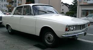 rover p6 pictures posters news and videos on your pursuit