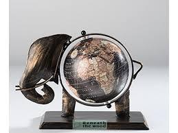 world globe ebay