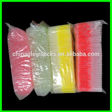 glow sticks in bulk wholesale glow sticks bulk promotion glow lollipop sticks light up