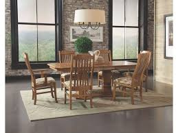 dining room corner table palettes by winesburg dining room clipped corner table top 3636h0