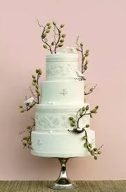 wedding cake quiz cake quiz name that artist erica o brien cake design cake