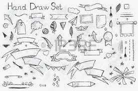 pencil drawing stock photos u0026 pictures royalty free pencil