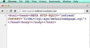 chrome keeps redirecting to https chrome clear redirect cache