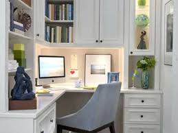 office design tiny home office ideas small home office ideas