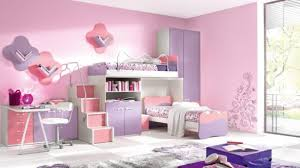 full size girl bedroom sets amazing design bed rooms for girl girls white bedroom set inspirational childrens full size of fresh ideas teenage on resident decor cutting about remodel