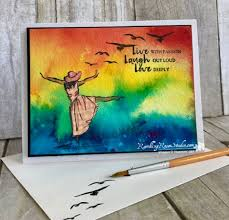 265 best thank you cards images on pinterest roses studios and