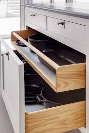 Kitchen Storage Cabinets For Pots And Pans 8 Best Smallbone Kitchens Images On Pinterest Smallbone Kitchens