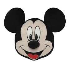 mickey mouse face vector free download clip art free clip art