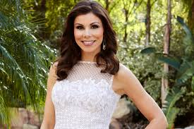 Heather Dubrow Mansion Which Of The U0027real Housewives Of Orange County U0027 Should Get The Ax