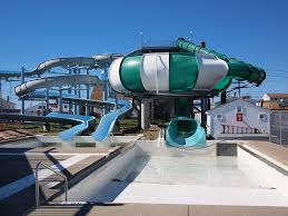 Six Flags White Water Hours Top Ten Places To Visit By Gracynn Crocker