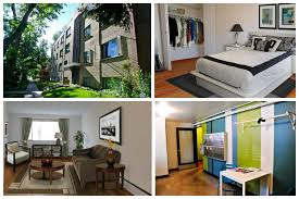 best rental apartments in denver co available now