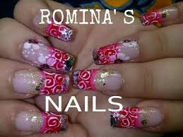 28 best nailed it images 28 best nails by romina images on finger nails