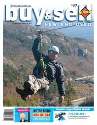 buy and sell magazine issue 839 by nl buy sell issuu