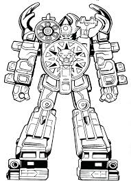Power Ranger Coloring Pages Power Rangers Coloring Pages Power Power Ranger Jungle Fury Coloring Pages