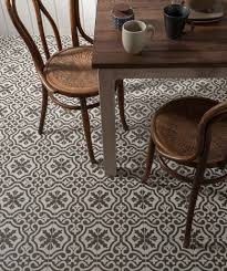berkeley charcoal tile topps tiles