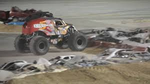 monster truck music video five finger death punch