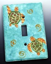 Sea Turtle Bathroom Accessories Turtle Themed Bathrooms Google Search For The Home Pinterest