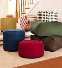 How Do You Spell Ottoman Pouf Ottomans Foter