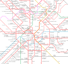 Italy Map Cities And Towns by Milano Tram Network Map Metro Mapas Pinterest Italy