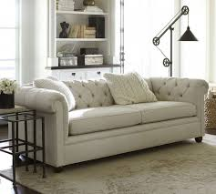 livingroom sectional livingroom sectional vs sofa two sofas or arrange small living