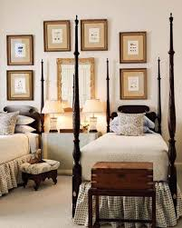 bedroom on pinterest primitive bedroom bedroom designs and modern