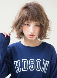 japanese hair best 25 japanese hair ideas on japanese hairstyle