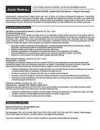 exle nursing resume resume is what you really want when you are going to a