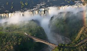 the most beautiful places to visit in zimbabwe the african exponent
