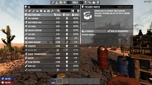 mad skills motocross 2 hack level 200 skill cap a16 3 at 7 days to die nexus mods and community