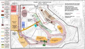 construction site plan site logistics plan black jpg 1230 710 construction