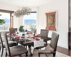 15 dining room decorating ideas living room and dining cool best 15 dining room ideas remodeling photos houzz on pictures