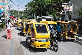 philippine tricycle image gallery motorized tricycle philippines
