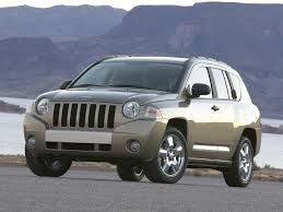compass jeep 2011 2007 jeep compass pictures history value research news