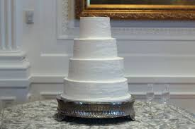 gorgeous 3 tier simple wedding cakes