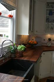 425 best wood countertops images on pinterest butcher blocks