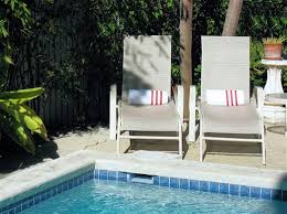 duval gardens in key west florida b u0026b rental