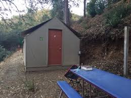 tent cabin tent cabin picture of yosemite bug rustic mountain resort