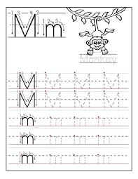 m worksheets worksheets