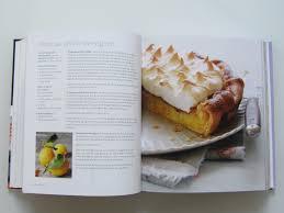 le petit larousse de la cuisine lecture gourmande les4heuresdejulien