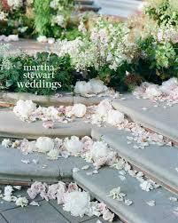 Unique Wedding Rentals Los Angeles Girlboss Sophia Amoruso And Joel Jarek Degraff U0027s Los Angeles