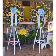 flower stand business launching flower stand fg davao flowers gifts