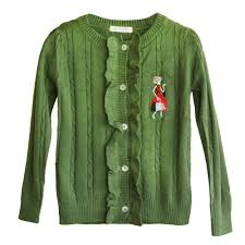 compare prices on christmas sweaters children online shopping buy