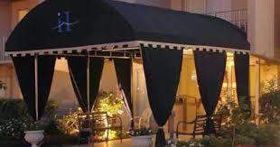 Hotel Canopy Classic by Inn On Destin Harbor Usa Booking Com