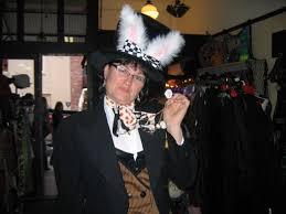 shop halloween city solstice u201d costume shop u0026 lasers and lights com show off for
