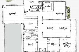 build a house online free design house floor plans online free or what is a floor plan and can