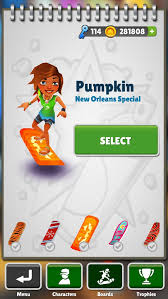 subway surfers apk image image subway surfers wiki fandom powered by wikia