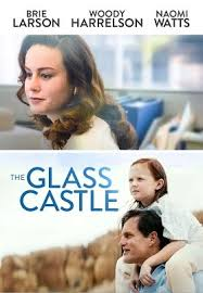 the glass castle 2017 official trailer u2013 brie larson woody